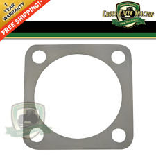 251296 New Steering Shaft Shim For Ford 8n 9n 2n Naa 600 700 800 900 601