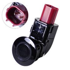 Fit for Honda Odyssey CRV PDC Back Up Parking Sensors 39680SHJA61 39680-SHJ-A61