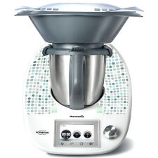 Thermomix TM5 Sticker Decal - 111