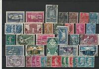 France Early Stamps Ref 24828