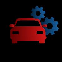 carsdetail