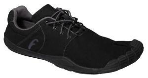 Freet Leap 2, 4+1 barefoot shoe