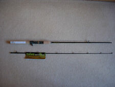 DAIWA MEGAFORCE MFA602MRB Trigger Grip Casting Rod
