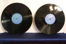 "U.S. Dept of HEW Social Security Administration Presents Eddy Arnold, 12"", 2 LPs"