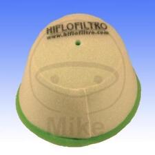Hiflo Luftfilter HFF3011
