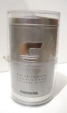 PLASTIC BOX VINTAGE PROFUMO UOMO CARRERA POUR HOMME 100ML EAU DE TOILETTE MAN