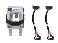 "Dell PowerEdge R510 2.5"" SAS SATA Internal Hard Drive Bay MP-00006045-000"