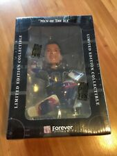 Jose Theodore Men of the Ice Bobblehead Forever Collectibles All-Star Montreal