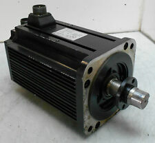 Yaskawa USAGED-30A22T AC Servo Motor, w/ UTOPH-81AUS Encoder, SAME DAY SHIPPING
