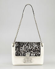 Marc Jacobs Safari Large Single Shoulder Bag NEW