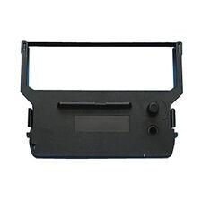Royal Alpha 9170 1750 CMS750 CMS9000 POS Printer Ribbon Black 3 PACK Royal Alpha