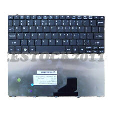 New US Keyboard for Acer Aspire One ZE6 D255 D255E D256 D257 D260 D270 NAV51 521