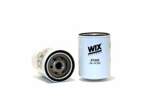 Oil Filter For Sierra 2500 HD Silverado 3500 C4500 Topkick Kodiak Express HN39Y2