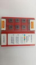 SANDVIK User Tools 880-0604W06H-P-GM 4044  10pcs