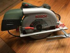 Handkreissäge Bosch PKS 66 AF, wenig gebraucht