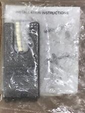 Tungsten Carbide Tooth Part 1336