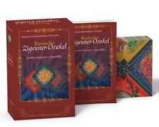 Russisches Zigeuner Orakel - Swetlana Alexandrowna Tutschkow - 9783868267341