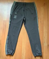 Adidas X Yeezy Kanye West Calabasas Track Pants Sz Medium Grey Ink Wolves BY0567