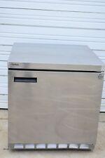 "Delfield Uc4532N-Sw1 32"" Under Counter Freezer"
