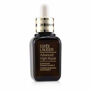 Estee Lauder Advanced Night Repair Synchronized Multi-Recovery Complex 1oz/30ml