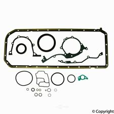 Elring fits 1991-1995 BMW 525i 325i,325is M3  WD EXPRESS