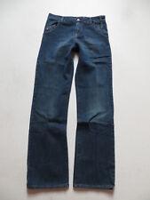 Miss Sixty Boyfriend Jeans Hose Gr. 36, Modell WAKE, W 24 /L 34, Weit & Lässig !