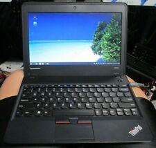 Lenovo ThinkPad X130e 11.6