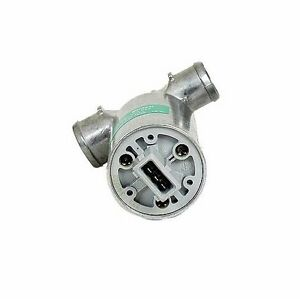 For BMW Land Rover Eurospare Fuel Injection Idle Air Control Valve ERR 6078