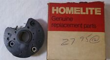 Homelite chainsaw Module Generator 67162 New Old Stock