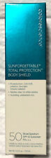 Colorescience Sunforgettable Total Protection Body Shield SPF50 120ml