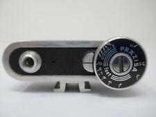 Prazisa Accessory Rangefinder