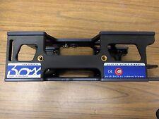 BeBob Box-FS Holder for FireStore FS-100,FS-4& Amp, Panasonic-Sony VYC QR HVX200