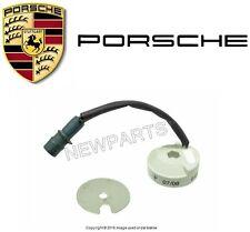 Porsche 964 993 Series Resistor for Oil Cooler & A/C Condenser Blower Fans New