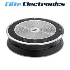 Sennheiser SP30 Wireless Speakerphone Conferencing Upto 8 People