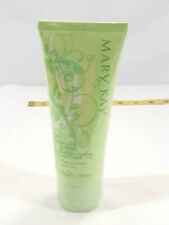 Mary Kay VANILLA MINT Hand Cream ~ 3 fl oz ~ NEW / SEALED ~ Ships FREE
