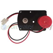 7286039 - Water Softener Motor