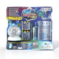 Aqua Dragons WA6002 Deluxe Live Astro Pets
