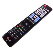 *New* Genuine LG 26LV250U  TV Remote Control