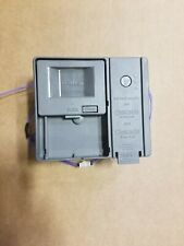 MAYTAG W10620296  Dishwasher Detergent Dispenser For Dishwasher Model:MDB4949SDM