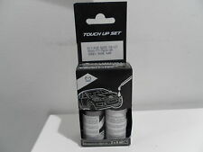 Mazda Touch Up Paint Smoky Rose 44R BRAND NEW GENUINE PART