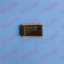 Controladores de pantalla LED 5PCS IC MAXIM DIP-24 MAX7219ENG MAX7219ENG+