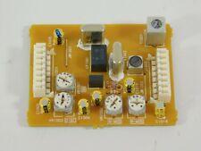 Yaesu FM-1 Unit FM Board for FT-920 Ham Radio Transceiver (works)