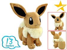 Peluche Eevee Pokemon Pokémon