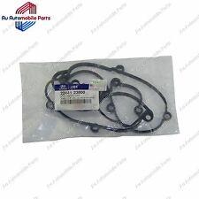 Genuine Hyundai Rocker Cover Gasket 22441 23800