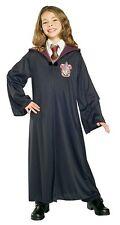 Gryffindor Robe Costume-Large ( Size 12-14 )