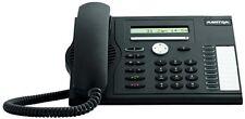 Aastra Office 5361 TELEFONO-TELEFONO-IVA Incl. & GARANZIA-gratis UK Consegna