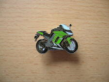 Pin KAWASAKI Z 1000 SX / Z1000SX Model 2013 Motorcycle 1186