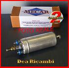 4270 Bomba De Combustible Energía Al aire libre MERCEDES referencia 0580254911