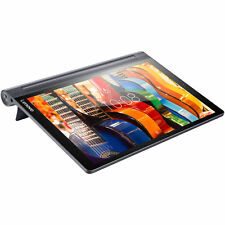 LENOVO YOGA Tablet 3 10 Tablet mit 10.1 Zoll 16GB Speicher 2GB RAM Android NEU