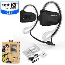 Nouveau Bluetooth V4.0 Sans fil Casque Stéréo/Casque Avec Microphone Pliant GB